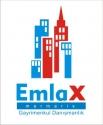 Emlax Marmaris