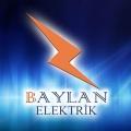 Baylan Elektrik