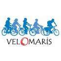 VeloMaris Bisiklet