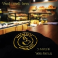 Hemsin Furun Cafe