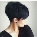 Back 2 Hair
