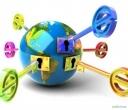Dijital Dünyanızı Profesyonelleştirin