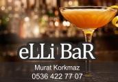 Elli Bar