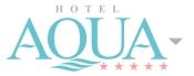Aqua Hotel Icmeler Marmaris