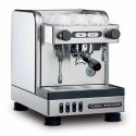La Cimbali M21 Junior Tek Grup Espresso Makinesi