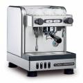 Espresso Çekirdek Kahve