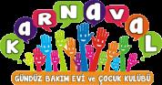 Karnaval Kreş – Gündüz Bakım Evi ve Çocuk Kulübü | Marmaris