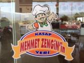Kasap Mehmet Zengin