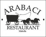 Mabolla Arabacı Restaurant