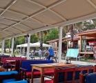 Teras Cafe Köyceğiz