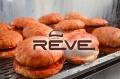 Reve Burger Marmaris