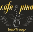 Cafe Pinn Hookah Lounge