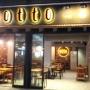 Otto Fırın CAFE Marmaris