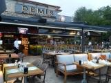 Demir Restaurant Marmaris