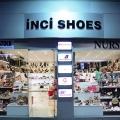 İnci Shoes Marmaris