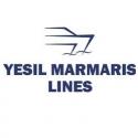 Yeşil Marmaris Lines