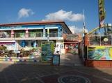 Atlantis Waterpark Marmaris