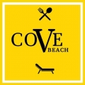 Cove Beach Marmaris