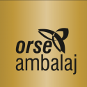 Orse Ambalaj Marmaris