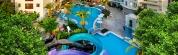 Cosmopolitan Resort Otel