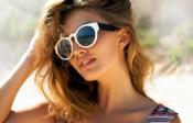 MARMARİS SOLARİS Atasun Optik Mağazası