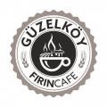 Güzelköy Fırın Cafe Akyaka