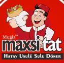 Maxsitat Hatay Döner