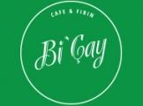 Bi'Çay  Cafe & Fırın