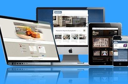 Web Sitelerinde Kampanya