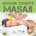 Aegean Park Turkish Bath & Spa