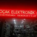 Marmaris Koçak Elektronik