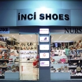 İnci Shoes Marmaris