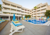 Banu Hotels Marmaris