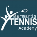 Marmaris Tennis Academy