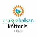 Trakya Balkan Köftecisi