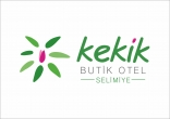 Kekik Butik Otel Selimiye