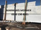 Marmaris Mermer Fabrikası