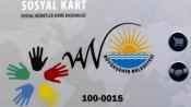 VEYSEL DENİZ  ASLAN A.Ş VAN Van Büyükşehir Belediyesi Sosyal Hizmetler Dairesi Başkanlığı VEYSEL DENİZ ASLAN A.Ş VAN