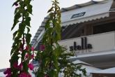 Stella Restaurant Marmaris