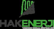 Hak Enerji Yerden Isıtma Sistemleri İstanbul Alttan Isıtma Zemin Isıtma